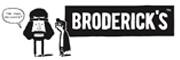 Broderick's