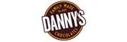 Danny's Chocolates