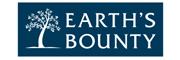 earths-bounty