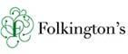Folkington's