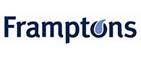 Framptons
