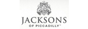 jacksons-of-picadilly