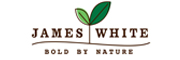 James White Drinks