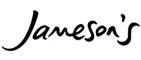 Jameson's
