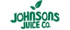 johnsons-juice-co
