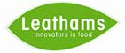 Leathams