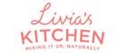 Livias Kitchen