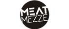 Meat Mezze