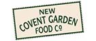 New Covent Garden