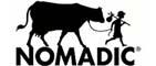Nomadic Dairy