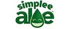 simplee-aloe
