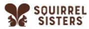 Squirrel Sisters