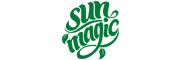 sun-magic