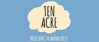 Ten Acre