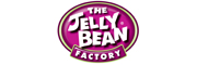 the-jelly-bean-factory