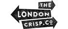 The London Crisp Co