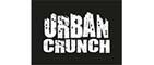 urban-crunch