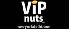 ViP Nuts