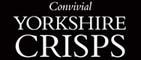 Yorkshire Crisp