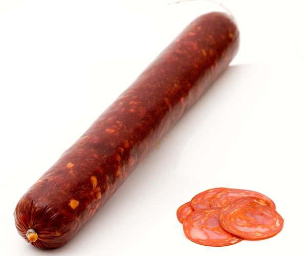 Chorizo Stick - 1x1.7kg (Av)