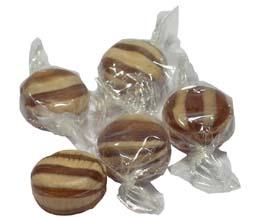 Mint Humbugs x3kg Bag