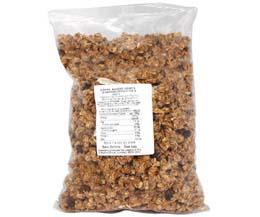 Granola - 1x1kg