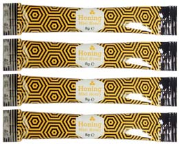 Single Source - Honey Sticks - 100x8G