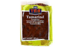 Tamarind Paste - 1x400g