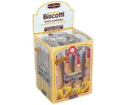 Cantuccino Biscotti - 24x36g