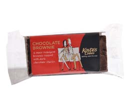 Kates - Chocolate Brownie - 20x70g