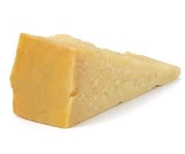 Block Grana Padano - 1kg