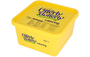 Utterly Butterly - 1x2kg