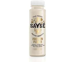 Savse Smoothies - Protein Punch - 6x250ml