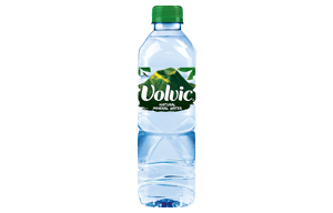 Volvic Mineral Water - Still - 24x500ml