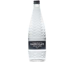 Harrogate - Glass - Still - 12x750ml