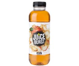 Juice Burst - Apple - 12x500ml