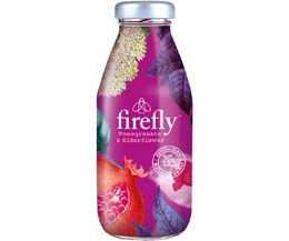 Firefly - Purple - Pom & Elder 12x330ml Gls