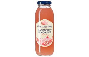 Daymer Bay - Raspberry Lemonade - 12x250ml