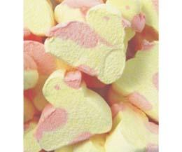 Marshmallow Ducks 1x1kg