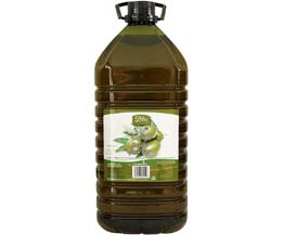Extra Virgin Olive Oil - 1x5L