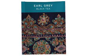 Newby Tea - Earl Grey - 1x300