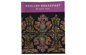 Newby Tea - English Breakfast - 1x300