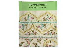Newby Tea - Peppermint - 1x300