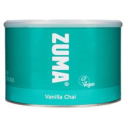 Zuma - Vegan - Vanilla Chai Powder - 1x1kg
