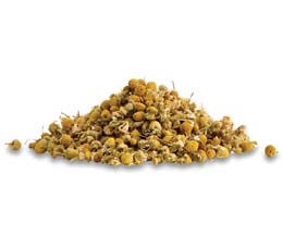 Twinings - Loose Leaf - Camomile - 2x500g
